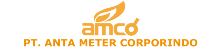 Anta_Meter_Corporindo orange@2x