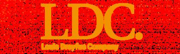 LDC-1024x308-16768@2x