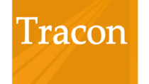 LOGO-TRACON orange@2x