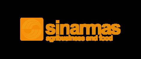 Sinar-Mas-MerajutHarapan-Logo-agribusiness-and-food@2x