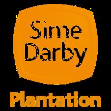 simedarby orange@2x