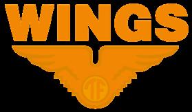 wings copy@2x