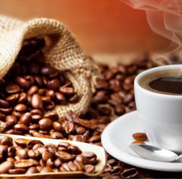 coffeeLSPro(1)
